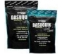 Dasuquin Soft Chews for Large Dogs(60 lbs and over)-150 Count Pouch