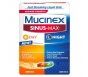 Mucinex Sinus-Max Day/Night Liquid Gels- 24ct