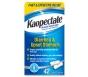 Kaopectate Multi-Symptom Relief Coated Caplets - 42ct
