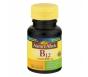 Nature Made Vitamin B-12 500mcg Tablets 100ct