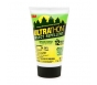 Ultrathon Insect Repellent Lotion - 2 oz