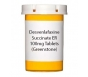Desvenlafaxine Succinate ER 100mg Tablets (Greenstone)