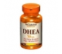 Sundown Naturals DHEA 50 mg Tablets, 60ct