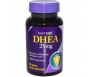 Natrol DHEA 25 mg Tablets, 90ct