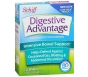 Schiff Digestive Advantage Intensive Bowel Support Capsules- 32ct