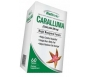 Dietworks Caralluma 500mg - 60 Count Bottle