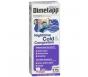 Children's Dimetapp Nighttime Cold & Congestion Grape - 4.0 oz