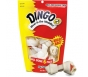 Dingo Meat in the Middle, Small Bones- 6ct