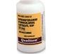 Diphenhydramine HCL (50mg) - 1000 Capsules
