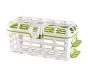 Munchkin Deluxe Dishwasher Basket- Color May Vary