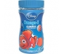 Disney Finding Nemo Omega-3 Gummies- 70ct