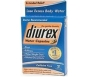Diurex Water Pills Caffeine Free Capsules 21ct