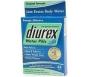 Diurex Water Pills W/Caffeine Tablets- 42 Count Box