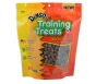 Dingo Beef Training Treats  - 360ct