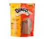 Dingo Chicken Chews for Dogs - 5oz Bag