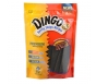 Dingo Beef Jerky Chews for Dogs - 5oz Bag