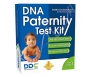 DDC DNA Diagnostics Center Paternity Test Kit - 1.0 ea