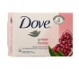 Dove Bar Soap, Revive, 4.5oz- 2pk