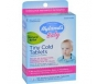 Hylands Sniffles n Sneezes 4 Kids Quick Dissolving Tablets  125ct