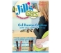 Dr. Jill's Gel Bunion Cushion with Ultra Comfortable Loop - Thick Size - 1 Count Box**PRODUCT DISCONTINUED ONLY 3 LEFT***