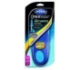 Dr. Scholl's P.R.O Pain Relief Orthotics For Arthritis, Women's