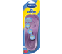 Dr. Scholl's Tri-Comfort Orthotics for Men