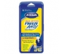 Dr. Scholl's Dual Action FreezeAway Wart Remover- 7ct