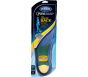 Dr. Scholl's P.R.O Pain Relief Orthotics For Lower Back, Men's