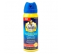 Dr. Smith's Diaper Rash Spray - 3.5oz