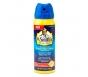 Dr. Smith's Diaper Rash Spray - 3.5oz