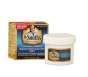 Dr Smith's Premium Diaper Ointment-3oz