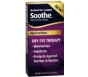 Soothe Xtra Hydration Eye-Drops- 0.5oz