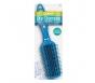 Conair®The Basics Dry Shampoo Brush- 3ct (Colors May Vary)