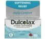 Dulcolax Stool Softener Liquigel- 50ct