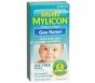 Mylicon Infant Anti-Gas Drops, Dye Free- 0.5oz