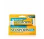 Neosporin   Pain Relief Dual Action Cream, 1oz