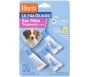 Hartz® UltraGuard® Earmite Treatment for Dogs-3pk