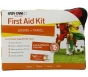 Easy Care Sport   Travel First Aid Kit