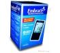 Embrace Blood Glucose Monitoring System