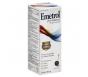 Emetrol for Nausea & Upset Stomach Cherry - 4.0 fl oz