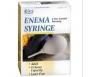 Cara Adult Enema Rectal Syringe No. 14, 8 oz - 1.0 each