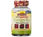 Nature Made Energy B12 1000mcg Adult Gummies Cherry & Wild Berries - 80ct