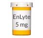 EnLyte 8.73-1.5 mg Softgels