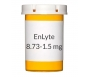 EnLyte 8.73-1.5 mg Softgels***NO LONGER SELLING THIS PRODUCT 12/21/15*****