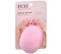 eos Hand Lotion, Berry Blossom- 1.5oz