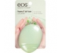 eos Hand Lotion, Cucumber- 1.5oz