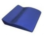 Essential Medical Supply Back Support Cushion N1004****ONLY 1 LEFT IN STOCK