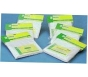 Essential Medical Supply Hospital Bed Sheet Knit Sheet C3052*******ONLY 1 LEFT IN STOCK