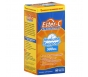 Ester-C 500 Mg Vitamin C Supplement Coated Tablets - 60ct