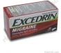 Excedrin Migraine - 100 Caplets